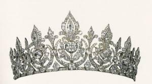 queens-crown-photobucket
