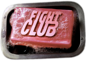 Fight_Club_Soap_Transparency