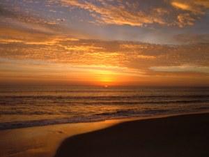 Sunrise_Virginia_Beach