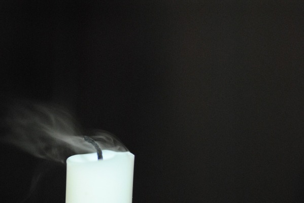 candle-314242_960_720