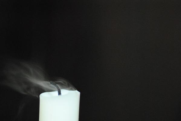 candle-314242_960_720